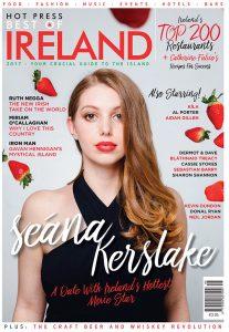 hot press best of ireland, la cote wexford