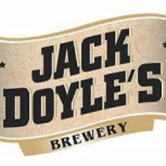 la cote jack doyles brewery logo