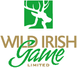 la cote wild irish game logo