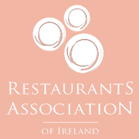 la cote associate restaurant association of ireland