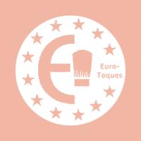 la cote associate euro toques