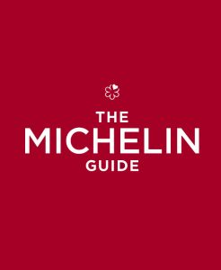 la cote the michelin guide award Award winning chef Paul Hynes Best seafood restaurant Ireland