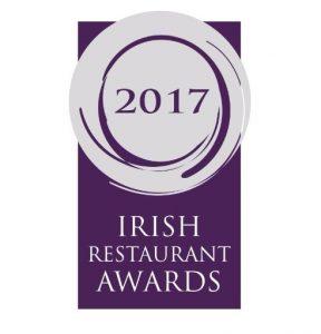 la cote awards restaurant award