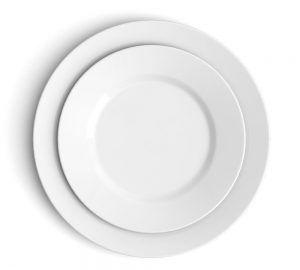 la cote best seafood restaurant awards home plate