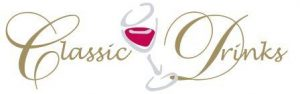 la cote classic drinks logo