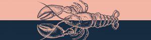la cote menu lobster wexford best seafood