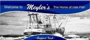 la cote meylers fish merchants wexford