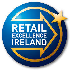 la cote awards retail excellence