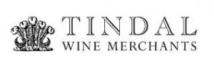 la cote tindal wine merchants