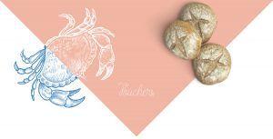 Gift vouchers Wexford Gift ideas Restaurant vouchers Christmas vouchers La Côte voucher