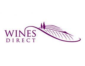 la cote wines direct logo