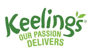 la cote keelings logo