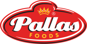la cote pallas foods logo