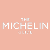 la cote associate michelin guide