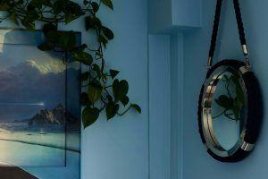 la cote decoration seafood wexford