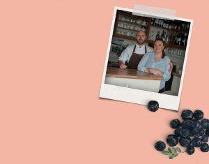 la cote paul hynes and edwina hynes restaurant seafood